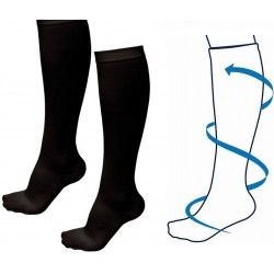 Miracle Socks - csodálatos zokni