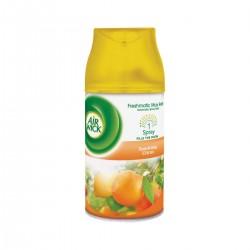Air Wick Freshmatic utántöltő - Citrus