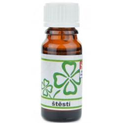 Illat esszencia - Szerencse- 10 ml