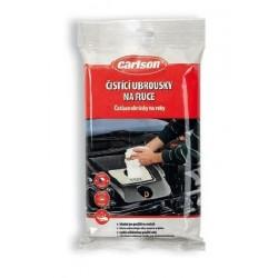 Carlson - Kéztörlő kendő - 26 db