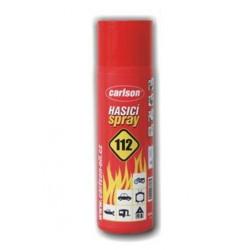 Carlson - Tűzoltó spray 112, 500g