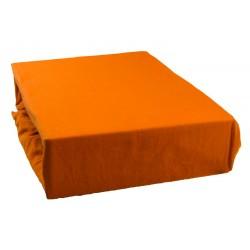 Aaryans Jersey lepedő - Sötét narancssárga