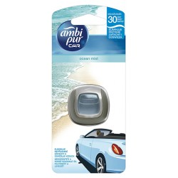 Ambi pur Car 2ml - Ocean mist