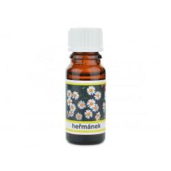 Illat esszencia - Kamilla - 10 ml