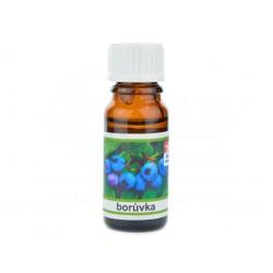 Illat esszencia - Áfonya - 10 ml