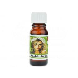 Michal illat esszencia - szép pillanatok - 10 ml