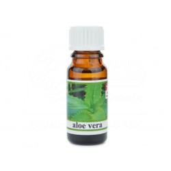 Michal illat esszencia - Aloe Vera - 10 ml