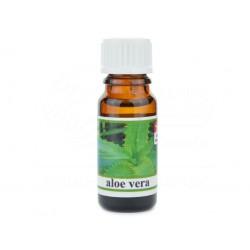 Természetes illóolaj 10 ml - Aloe Vera