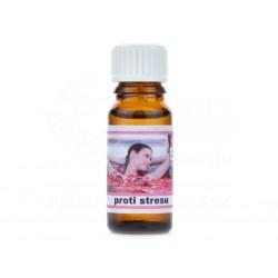 Michal illat esszencia - stressz ellen - 10 ml