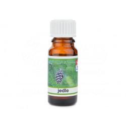 Illat esszencia - Jegenyefenyő - 10 ml