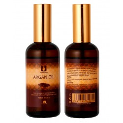 Yogi Care argán olaj, 100ml