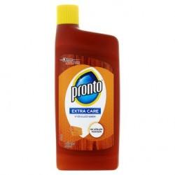 Pronto - Extra care tápláló krém méhviasszal, 250 ml
