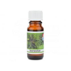 Michal illat esszencia - erdei fenyő - 10 ml