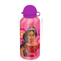 Fém kulacs - Elena, Avalor hercegnője 500 ml