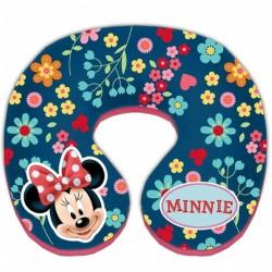 Utazó nyakpárna - Minnie Mouse