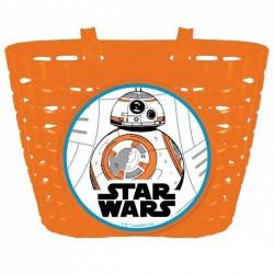 SDS kerékpár kosár - Star Wars