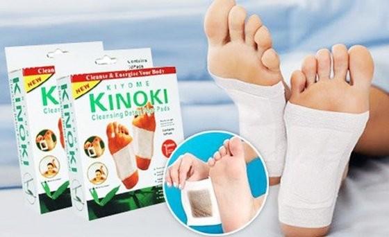 kinoki tapasz használati utasítás parazitaölő gyógyszerek