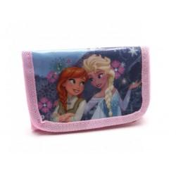 Gyerek pénztárca - Frozen