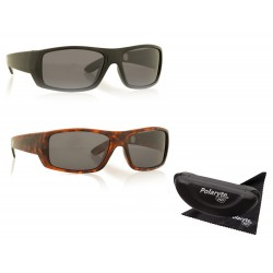 Polarizált napszemüveg - 2db a csomagban