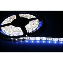 Fehér LED szalag - 5 méter