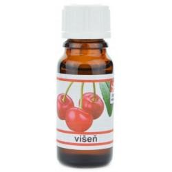 Illat esszencia - Cseresznye - 10 ml