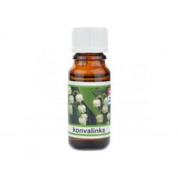 Michal illat esszencia - gyöngyvirág - 10 ml