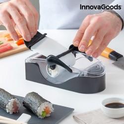 InnovaGoods sushi készítő gép