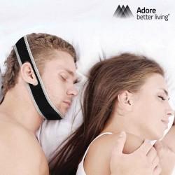 Adore Better Living horkolás elleni gumiszalag