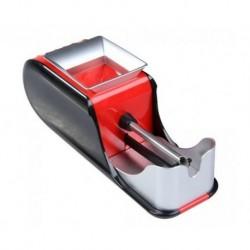 GERUI GR-12-002 elektromos cigarettatöltő - piros