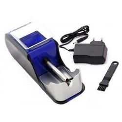 GERUI GR-12-002 elektromos cigarettatöltő - kék