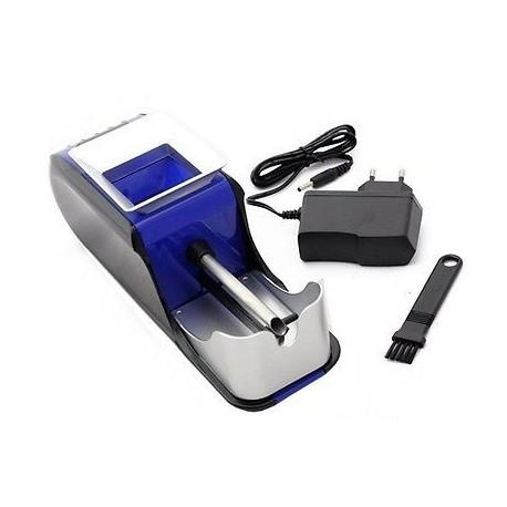 Elektromos cigarettatöltő GERUI GR-12-002 - kék