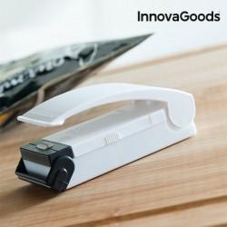 InnovaGoods mágneses zacskózáró