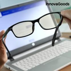 InnovaGoods kék fény elleni védőszemüveg