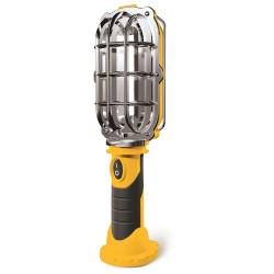 Handy Brite hordozható LED lámpa