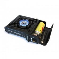 Hordozható gáztűzhely RSONIC RS-2500