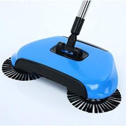 Sweep Drag Automata seprű - kék