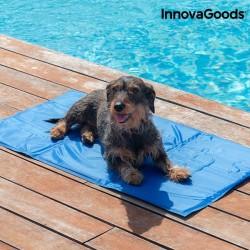 InnovaGoods kisállat hűsítő matrac - 90x50 cm
