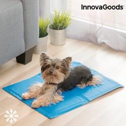 InnovaGoods kisállat hűsítő matrac (40 x 50 cm)