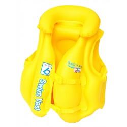 Felfújható úszómelleny gyerekeknek - Bestway