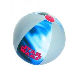 Gyermek felfújható strandlabda Star Wars - Bestway