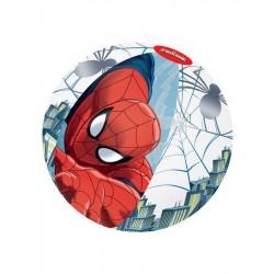 Gyermek felfújható strandlabda Spiderman - Bestway