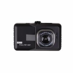 WDR kamera autóba