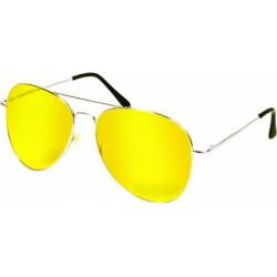 Éjszakai szemüveg sofőröknek