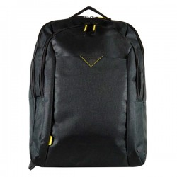 Notebook hátizsák 15,6 Tech Air TANB0700V3 - fekete