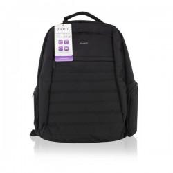 Ewent notebook hátizsák 17.3 EW2528 - fekete