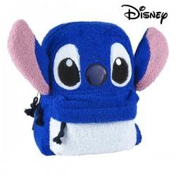 Iskolatáska - mese karakter - Disney