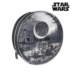 Iskolatáska - 3D Star Wars 7938