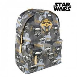 Iskolatáska - Star Wars 9403