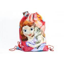Tornazsák - Szófia hercegnő