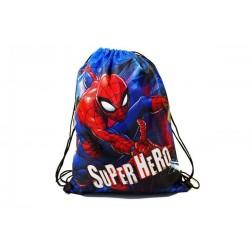 Tornazsák - Spiderman